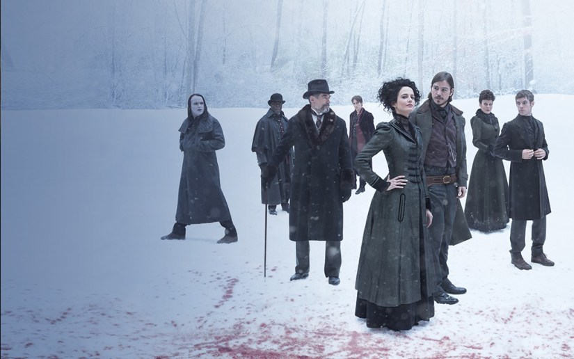 penny-dreadful-header-1024x640