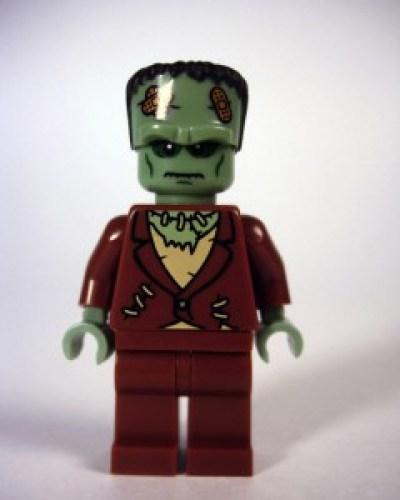 0467-lego-8804-frankenstein-monster2