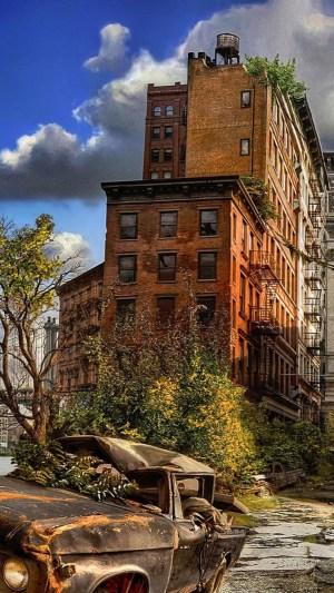new_york_apocalypse_ruins_building_25376_1080x1920