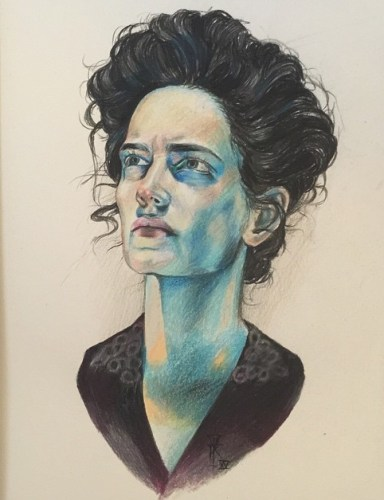 eva_green_as_vanessa_ives_in_penny_dreadful_by_vikpiratenholz-d8tqlfd
