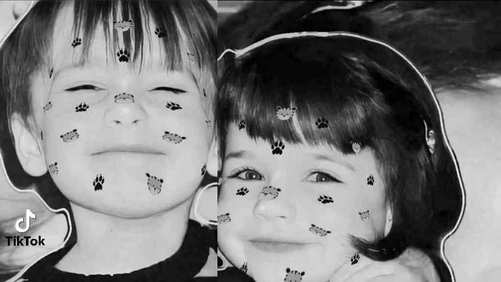 27/08/2021· download gambar profil wa kosong aesthetic 2021. Pp Couple Terpisah Anak Kecil Viral Di Tiktok Frankenstein45 Com