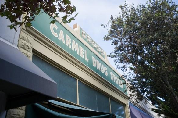 CarmelOct2012-41