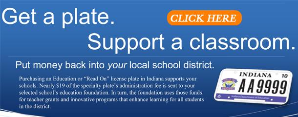 frankfort indiana education foundation high school learning community