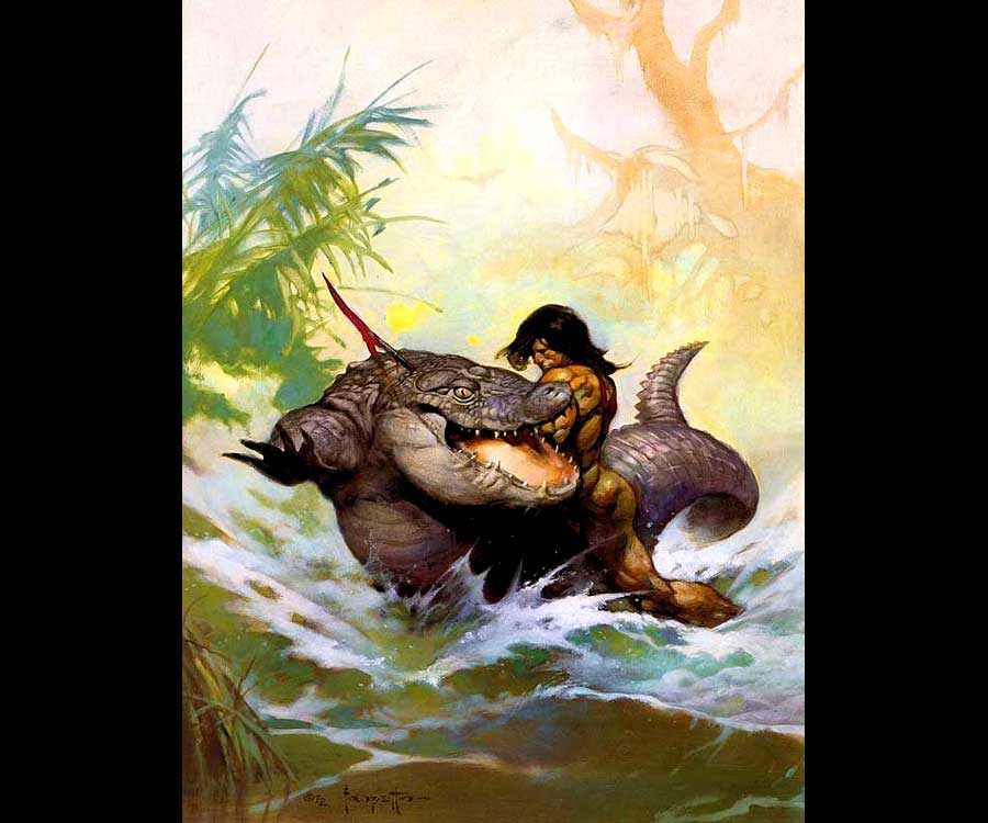 https://i0.wp.com/frankfrazetta.net/images/Frank%20Frazetta-Monster%20out%20of%20Time.jpg