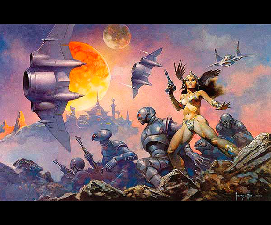 https://i0.wp.com/frankfrazetta.net/images/Frank-Frazetta-Dawn-Attack.jpg