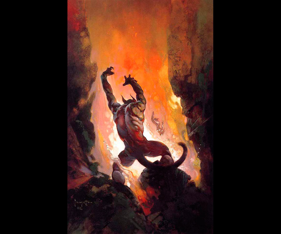 https://i0.wp.com/frankfrazetta.net/images/Frank-Frazetta-cave-demon.jpg