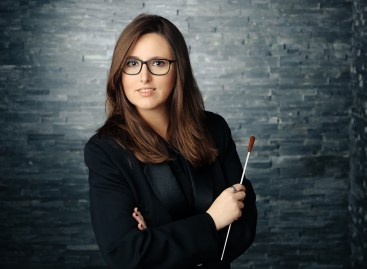 Renata Bueno Tavares
