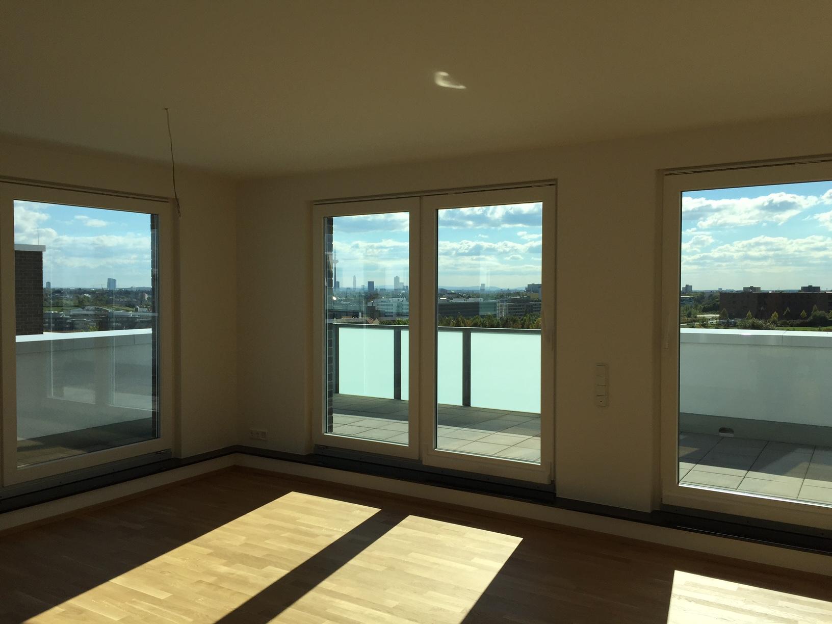 Frankfurt Immobilien  Ihr neues Zuhause direkt vom