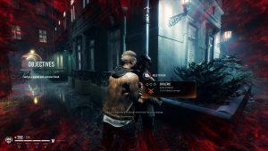 Bloodhunt Playtest – First Impressions