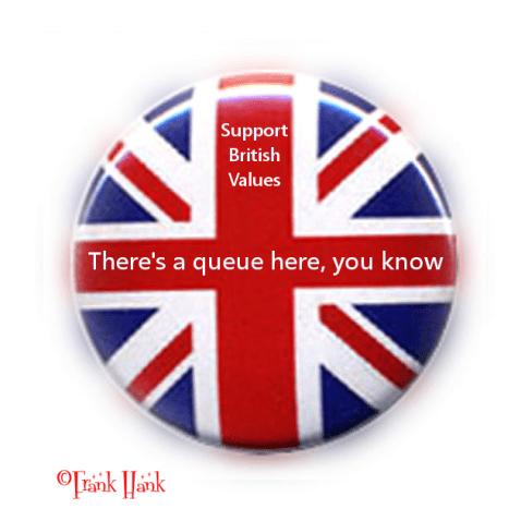 brit-values-2