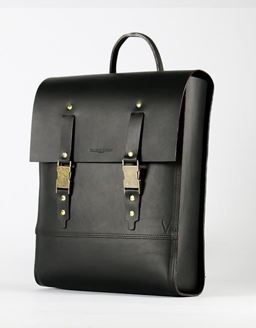 FH_Backpack_S011.2 LR