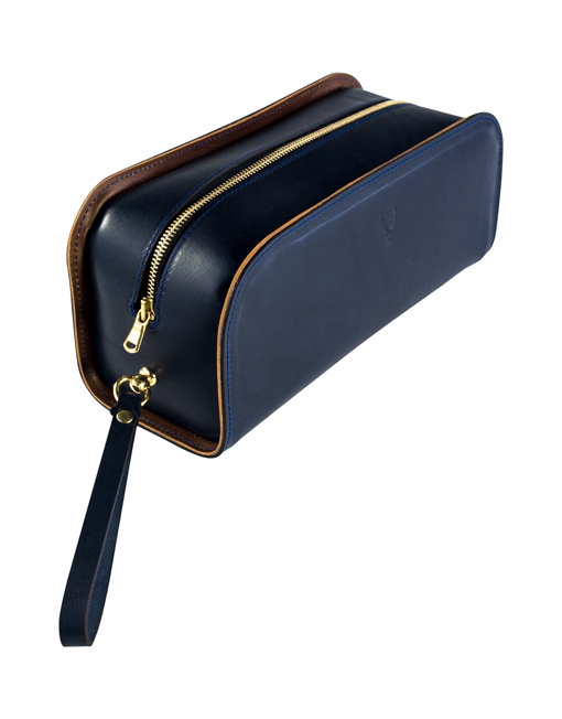 Dopp_Bag_Navy01