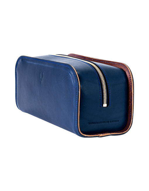 Dopp_Bag_Navy03