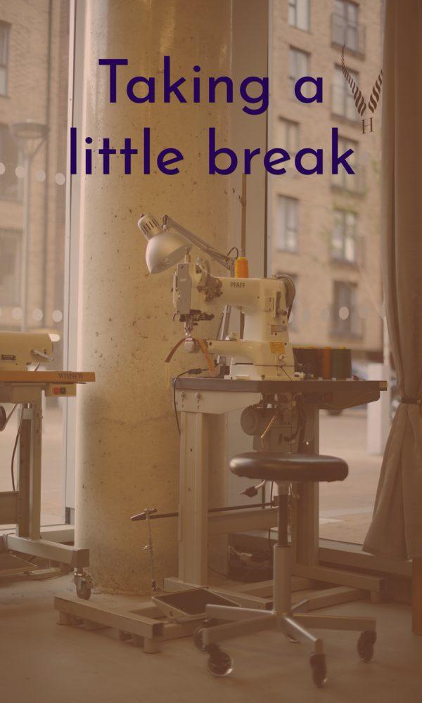Summer_Break_LoRes