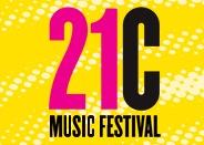 RCM 21c Music Festival's 21st Premiere contest