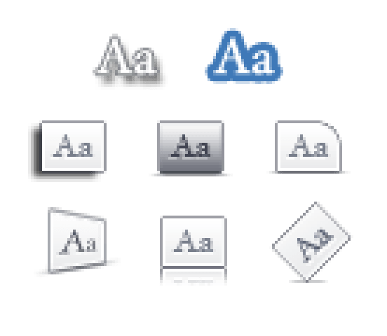 css3machine-property-icons-2