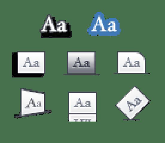 css3machine-property-icons-2