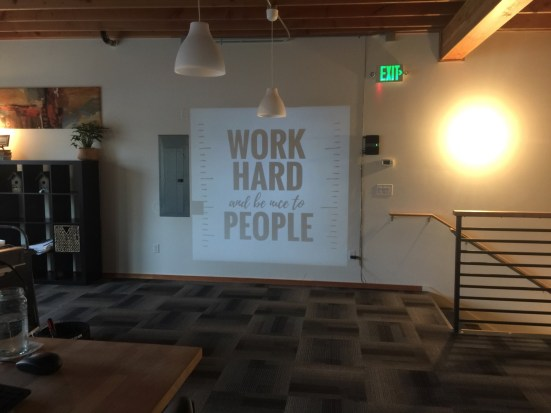 work-hard-and-be-nice-to-people-1