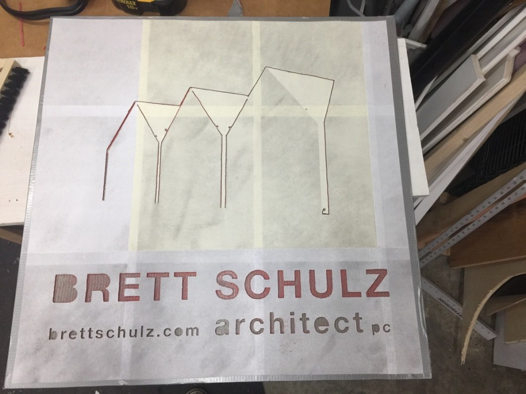hand-cut-acrylic-signs_architect-2