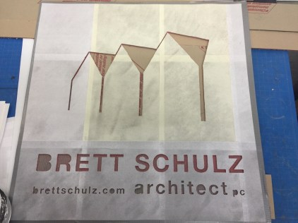 hand-cut-acrylic-signs_architect-3