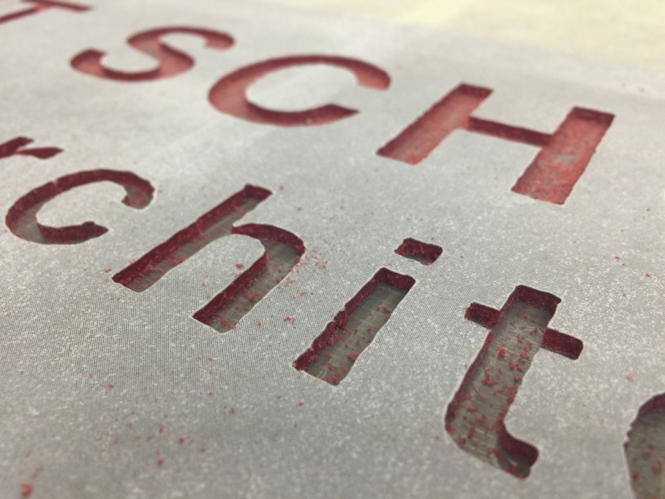 hand-cut-acrylic-signs_architect-4