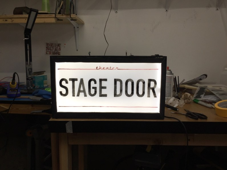 stage-door-sign-9
