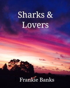 sharks and lovers