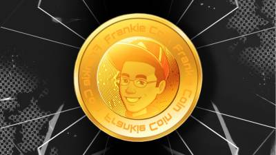 The Frankie Coin - A Bitcoin Like Coin For The Frankie Fund