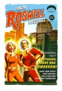 roswell-postcard-ici-nm