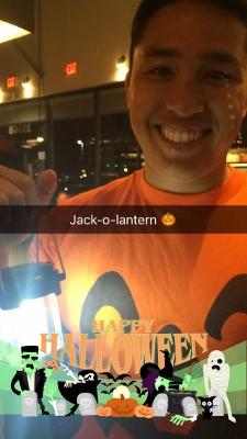 jack-o-lantern-ici-costume