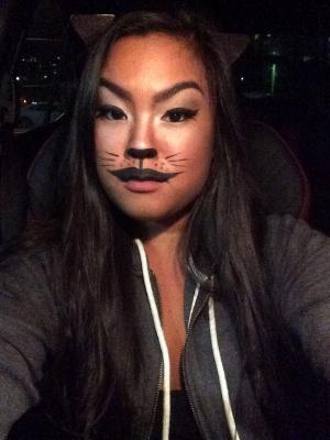 kitty-kat-ici-costume