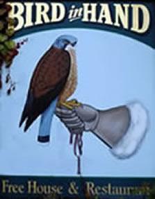 bird-in-hand-2