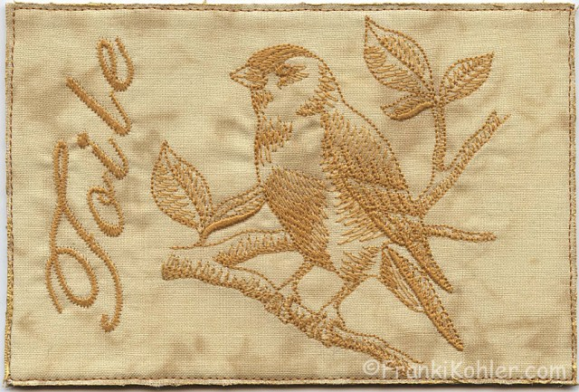 Rnd16-Toile-Goldfinch