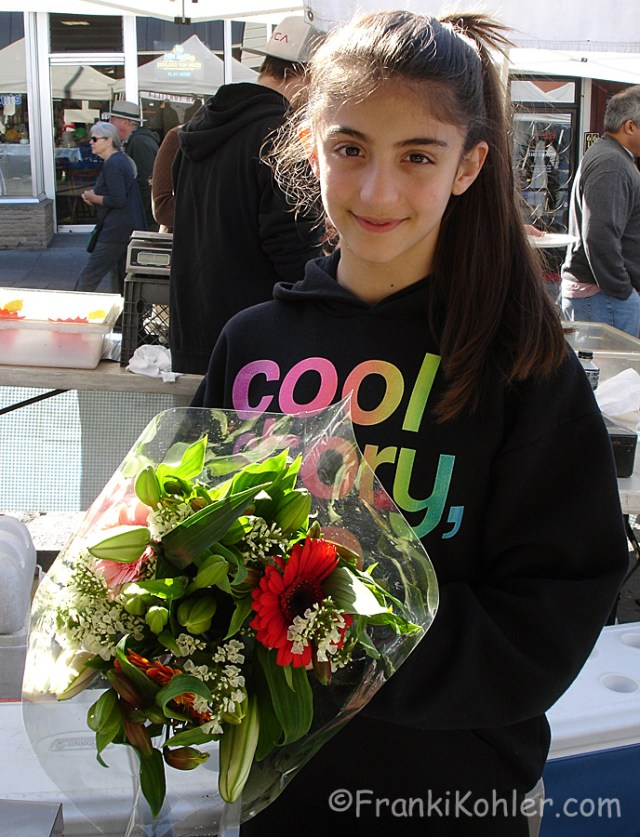 03-17-flower-vendor
