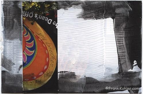 Junk mail postcard 3