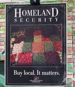08-22-15 Homeland Security