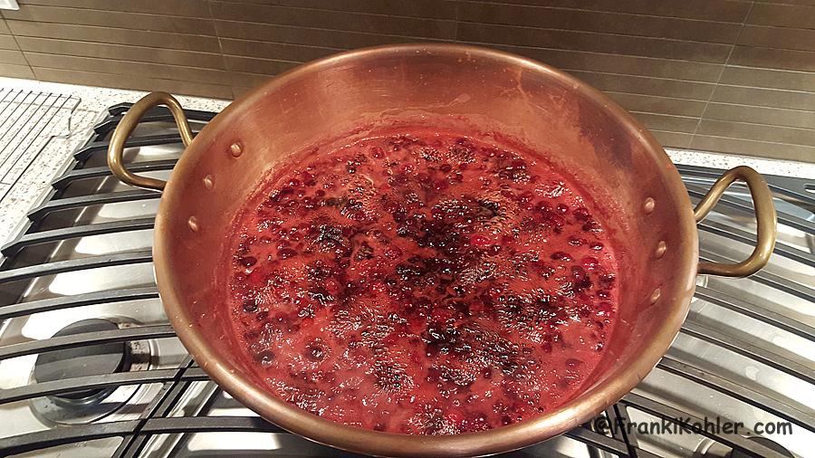 01-13-16 Cranberry-Pomegranate Marmalade