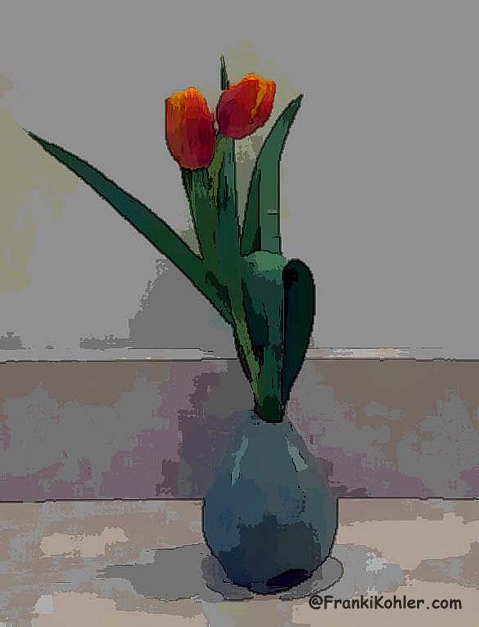 02-13-16 tulips arto