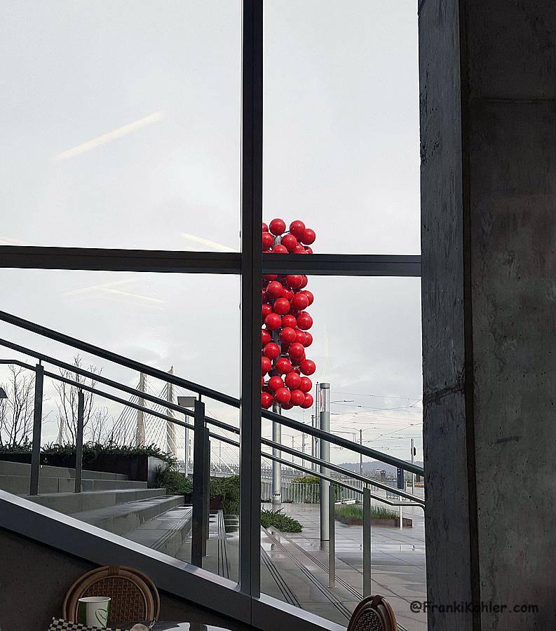 03-10-16 Tilikum Crossing