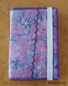 03-24-16 Notebook-1