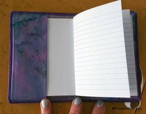 03-24-16 Notebook-3