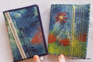 04-14-16 notebooks