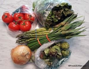 05-13-16 Kruger produce