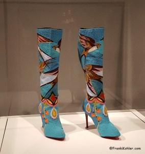 06-15-16 Jamie Okuma boots
