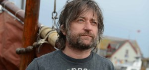 "Kenny ""King Creosote"" Anderson"