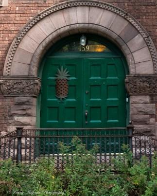 Doors 459