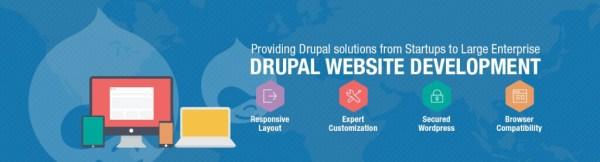 drupal - 解決方案