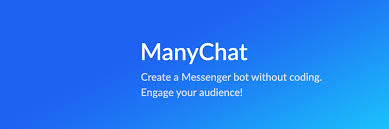 manychat banner