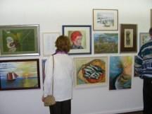 Rostock kreativ - Galerie 2
