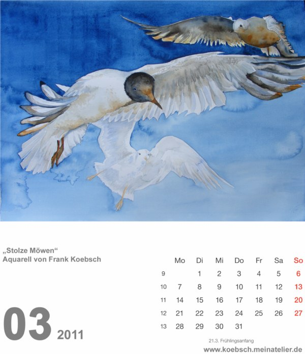 Kalender2011 (4/6)